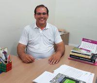 Cícero Carlos Felix de Oliveira