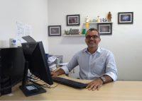 prof. paulo
